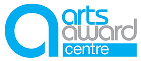 Arts Award Partner