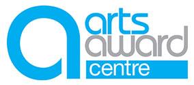 Arts Award Partner