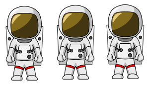 Play in a Day, Key Stage 1, Key Stage 2, KS1, KS2, Astronauts, Space, Konflux Theatre, Moon Landing, Space Travel, Space Men, 50th anniversary, moon, the moon