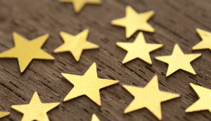 Gold Stars, Play in a Day, Stars activities, Stars crafts, science, science activities, Konflux Theatre, Play in a Day, Space, Moon Landing, Key Stage 1, Key Stage 2, KS1, KS2, Space Travel