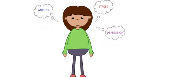 Image result for mind health