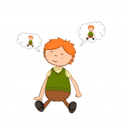 Take a deep breath Mindfulness konflux theatre